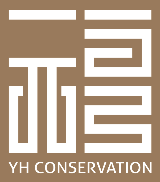 YH Conservation